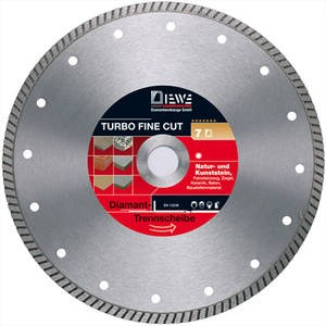 turbo fine cut