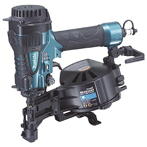 100192_Makita_AN450H_HP